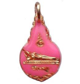 Dakini bescherm amulet geboortedag Boeddha 2 dinsdag