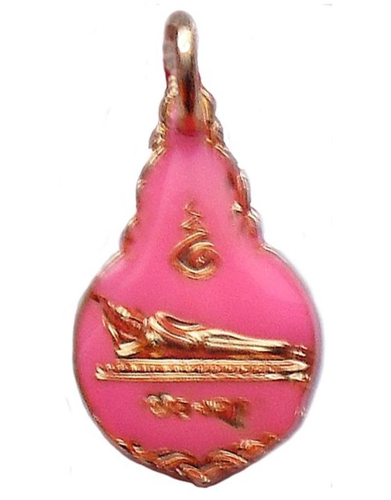 Dakini bescherm amulet geboortedag Boeddha dinsdag