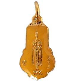 Dakini amulet Buddha 1 Monday