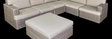 Lounge-Sets
