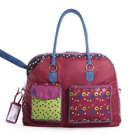 Lady's Bags Melody