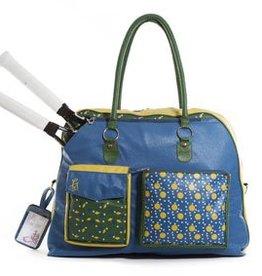 Lady's Bags Brasil