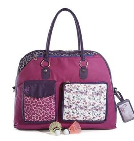 Lady's Bags Lady