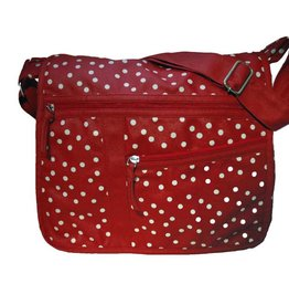 Lady's Bags Red_dot