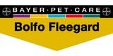 Bolfo Fleegard