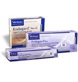 Endogard Plus 10 Tabletten