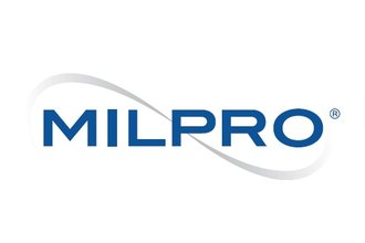 Milpro