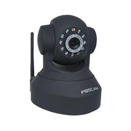 Foscam Indoor IP Camera - FI8918W
