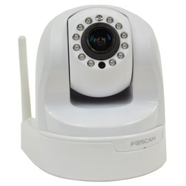Foscam Indoor IP Camera - FI9826P