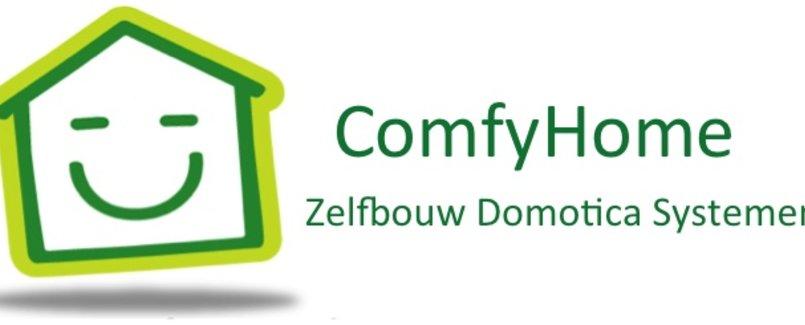 Comfyhome