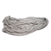 Uni Jersey S   Cotton   Polyester   Taupe