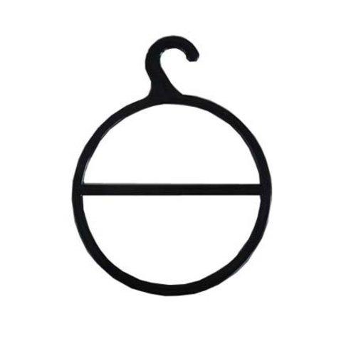 Schal-ring (2000)