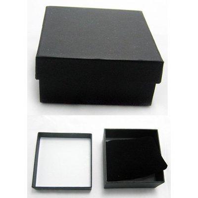 Armband Schachtel