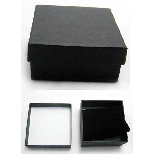 Armband Schachtel (2000)