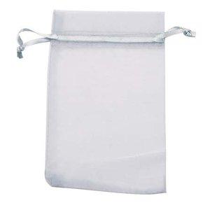 Organza bag (2200)