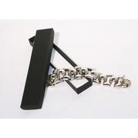 Bracelet box (2000)