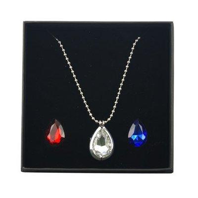 Medium necklace