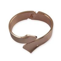 Bracelet (1009)