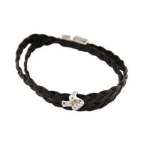 Bracelet NETTO