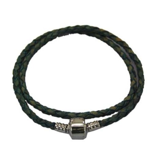 Armband (5001)