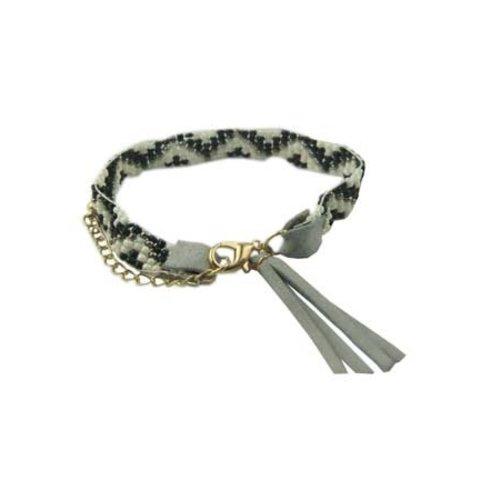 Bracelet (2108)