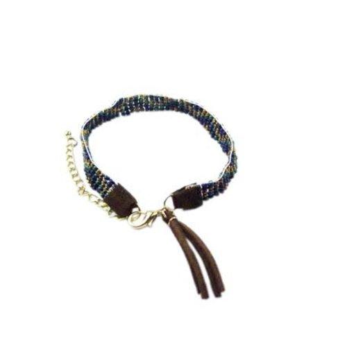 Bracelet (5008)