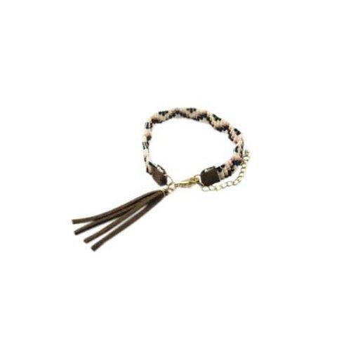 Bracelet (8008)