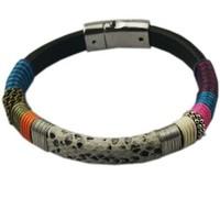 Bracelet (2101)