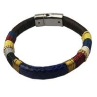 Bracelet (6001)