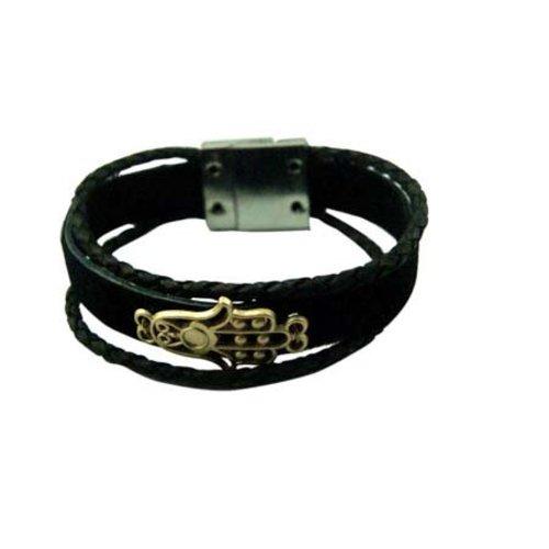 Bracelet (2008)