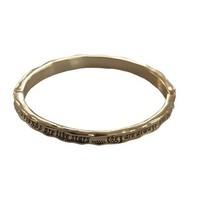Bracelet (3208)