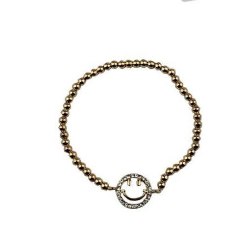 Armband (1008)