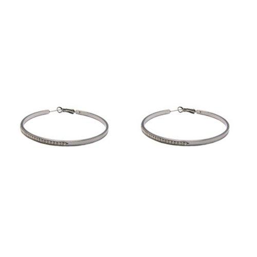 Earring (1355)