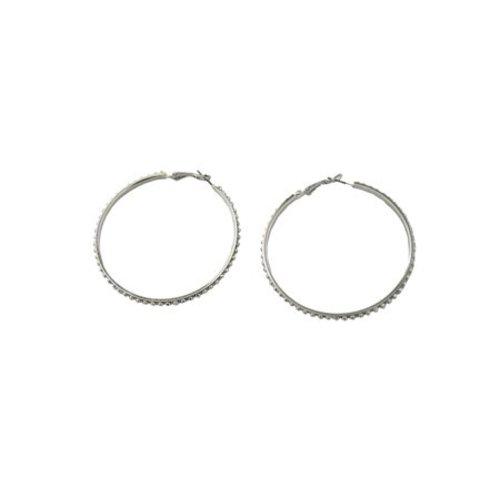 Earring (1061)