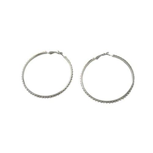 Earring (1071)