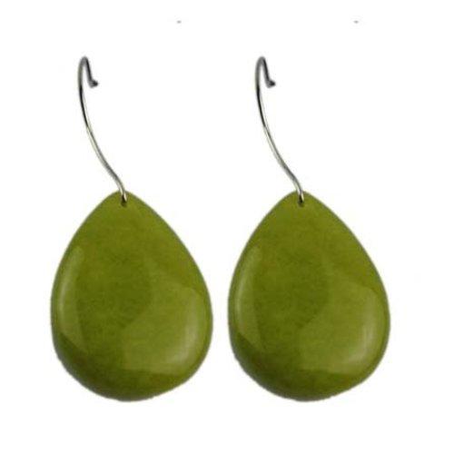 Earring (9001)