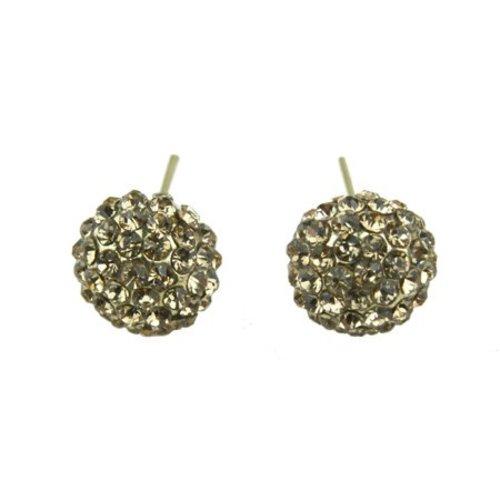 Earring (3061)