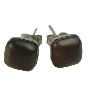 Earring (3001)