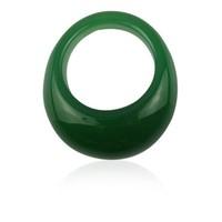 Ring (344371)