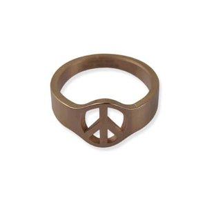 Ring (352006)