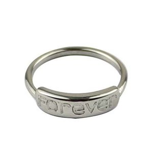 Ring (352035)