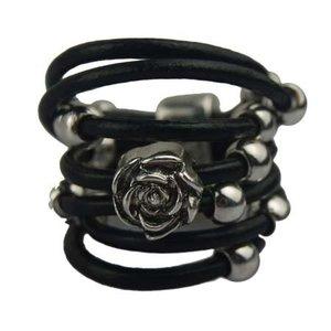 Ring (2003)