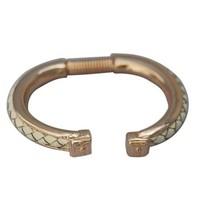 Armband NETTO