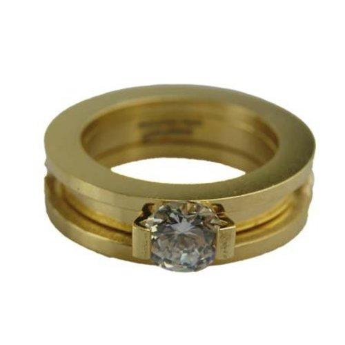 Ring (352025)