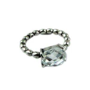 Ring (352028)