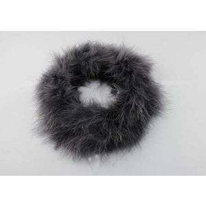 Headband (2101)