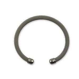 Armband (1001)
