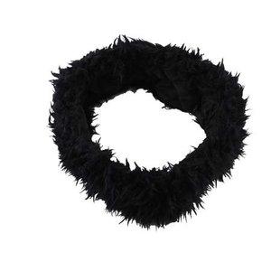 Headband (2001)