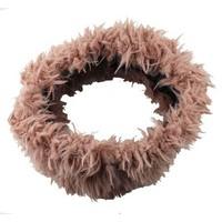 Stirnband (8001)