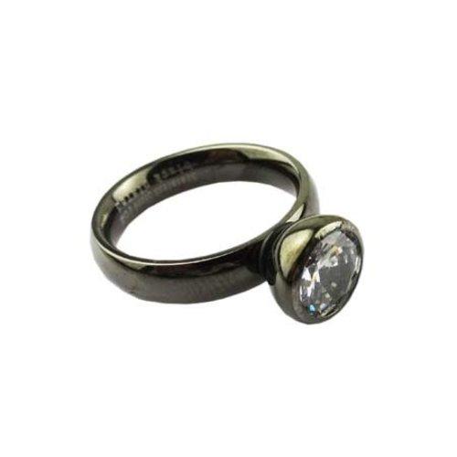 Ring (352026-1xx5)